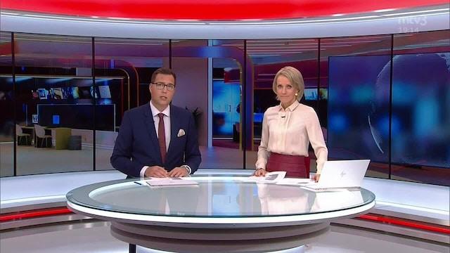 Seitsemän uutiset, 27.9. klo 19: Sosiaalidemokraateille niukka vaalivoitto Saksassa