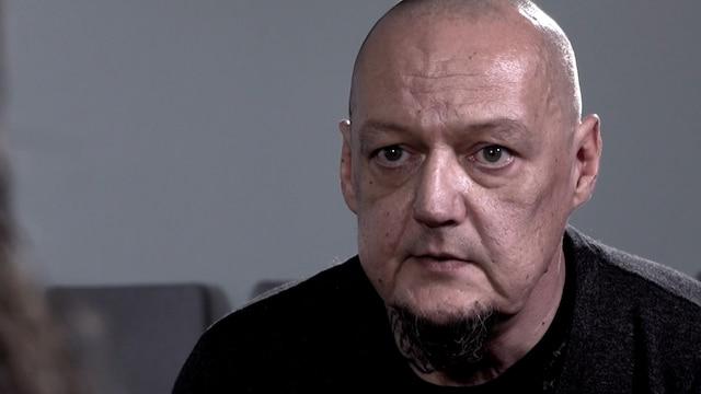 """Rikospaikka, """"Mikään raha ei korvaa"""" – Kai Hämäläinen istui yli 3 vuotta syyttömänä vankilassa ja menetti kaiken"""