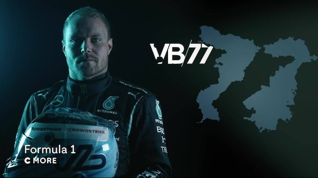 Formula 1: Venäjän GP, Formulastudio analysoi Bottaksen aika-ajon