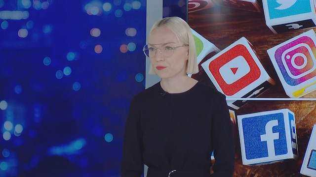 MTV Uutiset Live, Osa poliitikoista viestii jo kuin sosiaalisen median vaikuttajat – aiheuttavatko sopivuuden rajat jo vaikeuksia?