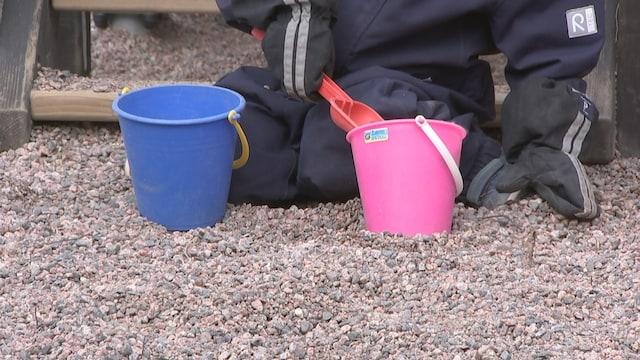 MTV Uutiset Live, Lasten oikeuksia rajoitetaan ilman päätöstä sijaishoidossa – ongelmia ja epäkohtia ympäri Suomea