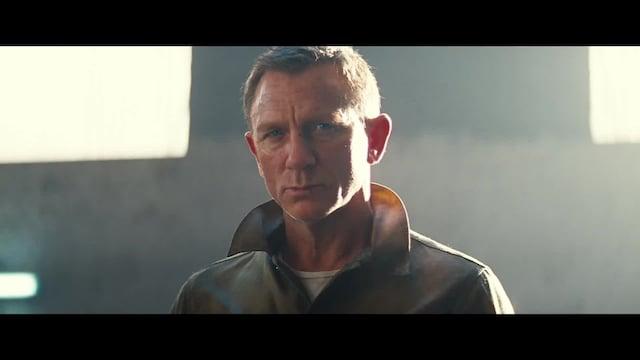 Viihde, 007 No Time to Die saa ensi-iltansa puolitoista vuotta myöhässä – katso virallinen traileri