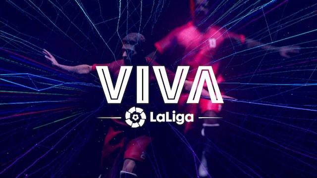 Viva La Liga Review, Viva La Liga Review