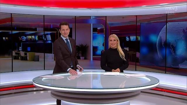 Kymmenen uutiset, LA 9.10. klo 22: Itävallan liittokansleri Sebastian Kurz on ilmoittanut eroavansa tehtävästään – kirjeenvaihtajamme kertaa tilanteen taustoja