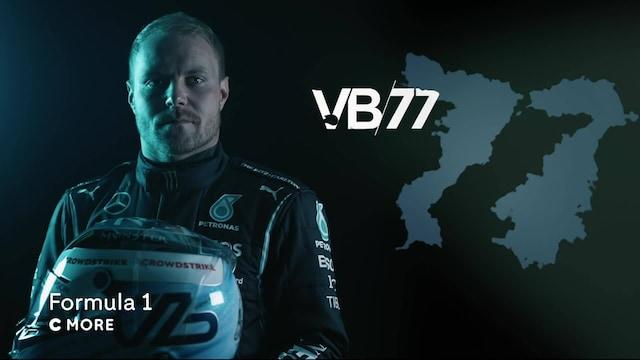 Formula 1: Turkin GP, Formulastudio analysoi Bottaksen kisan