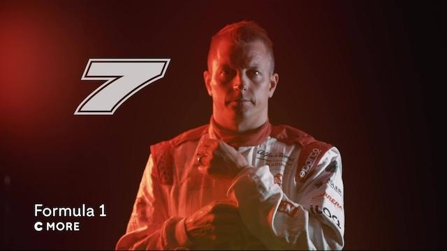 Formula 1: Turkin GP, Formulastudio analysoi Räikkösen kisan