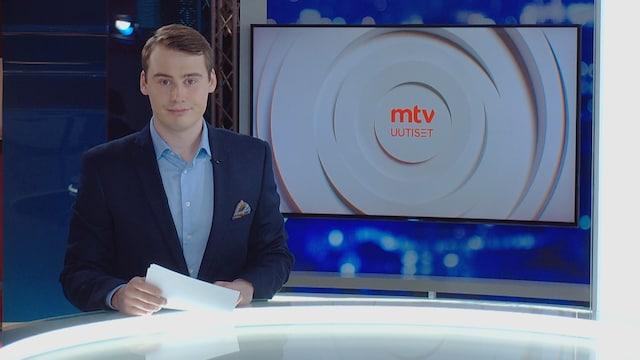 MTV Uutiset Live, Koronapassin käyttöönotto lähestyy, ministeriviisikko neuvottelee kohutuista leikkauslistoista – päivän kiinnostavimmat uutiset nyt Livessä
