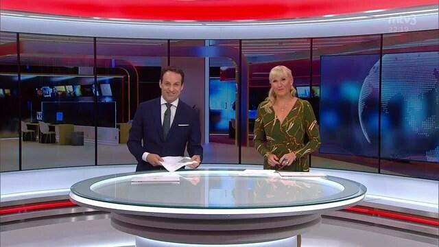 Kymmenen uutiset, PE 15.10. klo 22: Eduskunta hyväksyi koronapassin - valtaosa suomalaisista pitää päätöstä hyvänä