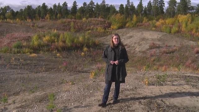 Uutisaamu, Ratkaisematon mysteeri: Antti Hanhivaara katosi 15 vuotta sitten