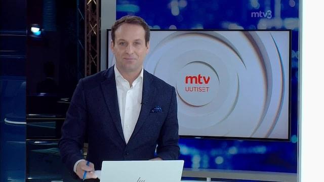 MTV Uutiset Live, Mitä Handelsbankenin vetäytyminen merkitsee suomalaisille? Päivän kiinnostavimmat uutiset nyt Livessä