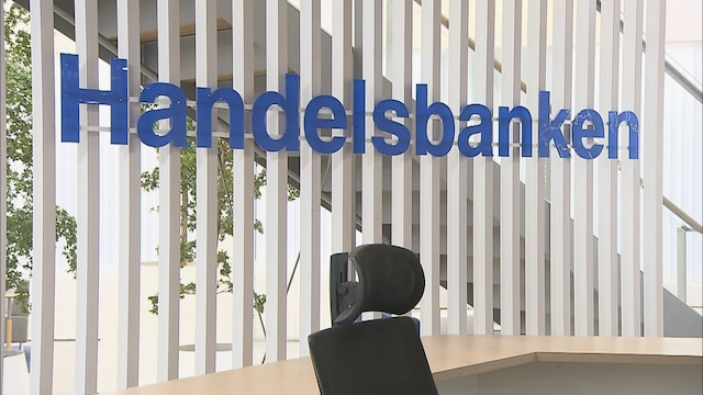 """Uutisjutut: Kotimaa, Mitä Handelsbankenin myynti tarkoittaa asiakkaalle? """"Liiketoiminta jatkuu ennallaan"""""""