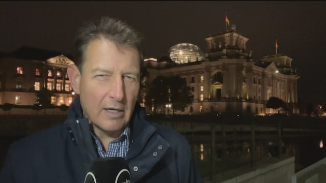 Uutisaamu, Sanna Marin tapaa hallitusneuvotteluita käyvän Olaf Scholzin – tätä vierailulta odotetaan
