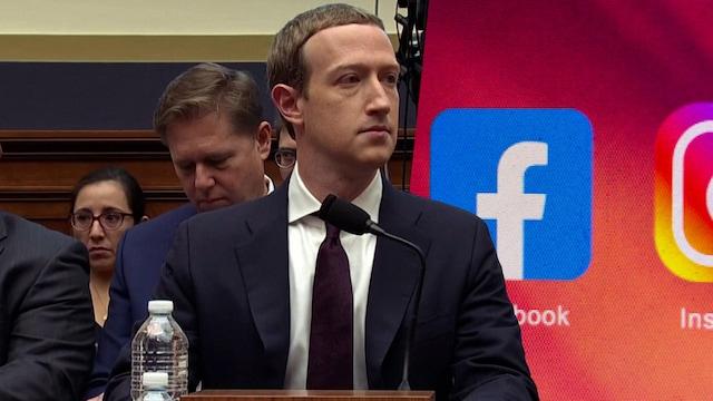 Uutisklipit, Facebook on rypenyt vuosien saatossa useissa kohuissa – kasasimme videolle, mistä biljoonan arvoinen yhtiö muistetaan